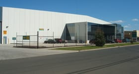 Factory, Warehouse & Industrial commercial property for lease at 57-61 & 83-89 Freight Drive Somerton VIC 3062