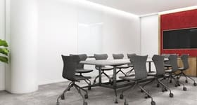 Serviced Offices commercial property for lease at 121 Marcus Clarke Street Canberra ACT 2600