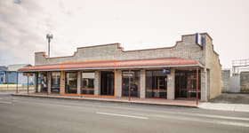 Offices commercial property for lease at 2B HELEN STREET Mount Gambier SA 5290