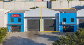 Factory, Warehouse & Industrial commercial property for lease at 2/19 Shaban Street Albion Park Rail NSW 2527