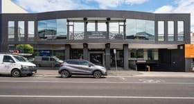 Offices commercial property for lease at Suite 15/214-216 Bay Street Brighton VIC 3186