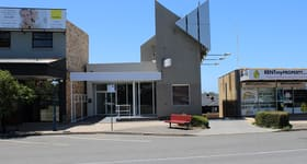 Shop & Retail commercial property for lease at 864B Old Cleveland Road Carina QLD 4152