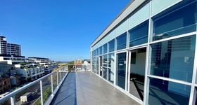 Medical / Consulting commercial property for lease at 501/7 Oaks Avenue Dee Why NSW 2099