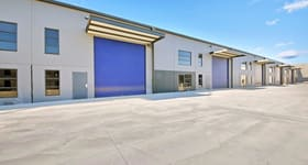 Offices commercial property for lease at 6/11-19 Waler Crescent Smeaton Grange NSW 2567