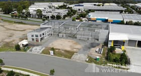 Factory, Warehouse & Industrial commercial property for lease at 47 Telford Circuit Yatala QLD 4207