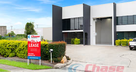 Factory, Warehouse & Industrial commercial property for lease at 6/12 Porter  Street Hemmant QLD 4174