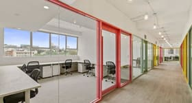 Serviced Offices commercial property for lease at 214 Commonwealth Street Surry Hills NSW 2010