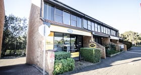 Medical / Consulting commercial property for lease at Suite 5/190 George St Parramatta NSW 2150