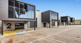 Factory, Warehouse & Industrial commercial property for sale at Buildings 2-5/893a Wellington Road Rowville VIC 3178