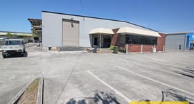 Offices commercial property for lease at 393 Bilsen Road Geebung QLD 4034