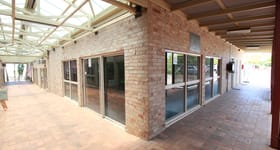 Shop & Retail commercial property for lease at 1/33 Zunker Street Burnett Heads QLD 4670