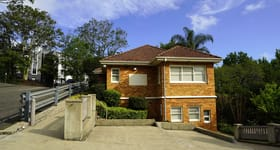 Medical / Consulting commercial property for lease at 3 Livingstone Avenue Pymble NSW 2073