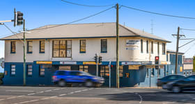 Medical / Consulting commercial property for lease at Suite E3/177 James Street Toowoomba City QLD 4350