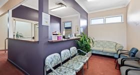 Medical / Consulting commercial property for lease at Suite E8/177 James Street Toowoomba QLD 4350