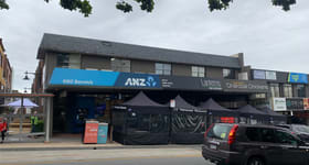 Offices commercial property for lease at 88-94 High Street Berwick VIC 3806