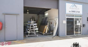 Factory, Warehouse & Industrial commercial property for lease at 4/15 Industry Dr Caboolture QLD 4510