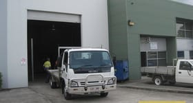 Factory, Warehouse & Industrial commercial property for lease at 13/129 Robinson Road Geebung QLD 4034