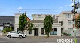 Offices commercial property for lease at 101 Bay Street Brighton VIC 3186