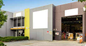 Factory, Warehouse & Industrial commercial property for lease at 4/85-91 Keilor Park Drive Tullamarine VIC 3043