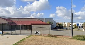 Other commercial property for sale at 20 Lancaster Road Wangara WA 6065