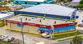 Shop & Retail commercial property for sale at 1/150 Redland Bay Road Capalaba QLD 4157