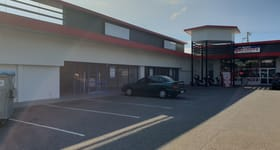 Serviced Offices commercial property for lease at Rockhampton QLD 4701