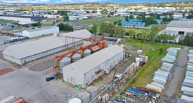 Factory, Warehouse & Industrial commercial property for lease at 21 Gardiner Street Rutherford NSW 2320