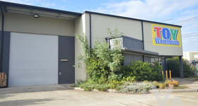 Factory, Warehouse & Industrial commercial property for lease at 38 Shipley Drive Rutherford NSW 2320