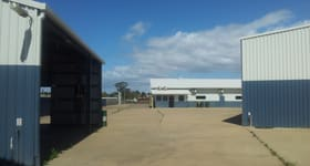 Showrooms / Bulky Goods commercial property for lease at 89 Bargara Road Bundaberg East QLD 4670