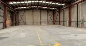 Factory, Warehouse & Industrial commercial property for lease at 2/9 Cheney Place Mitchell ACT 2911