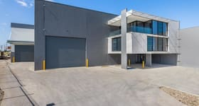 Factory, Warehouse & Industrial commercial property for lease at Campbellfield VIC 3061