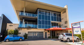 Offices commercial property for lease at Unit 1/28 Ruse Street Osborne Park WA 6017