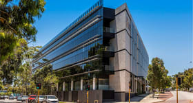 Offices commercial property for lease at 14/420 Bagot Road Subiaco WA 6008