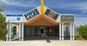 Showrooms / Bulky Goods commercial property for lease at 31-33 Smart Road Modbury SA 5092