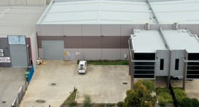 Offices commercial property for lease at 135 Australis Drive Derrimut VIC 3026