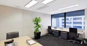 Serviced Offices commercial property for lease at 95 Pitt Street Sydney NSW 2000
