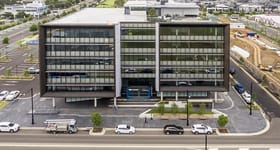 Medical / Consulting commercial property for lease at Suite G.02 & G.03/90 Podium Way Oran Park NSW 2570
