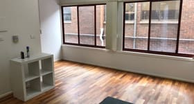 Offices commercial property leased at Level 1 Suite 6/2a Gloucester Avenue Berwick VIC 3806