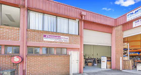 Factory, Warehouse & Industrial commercial property for lease at 2/7 Clearview Place Brookvale NSW 2100