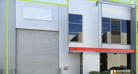 Factory, Warehouse & Industrial commercial property for lease at 4/238 Governor Road Braeside VIC 3195