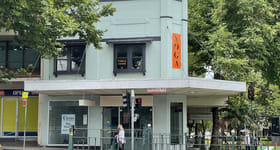 Shop & Retail commercial property for lease at 160 Military  Road Neutral Bay NSW 2089