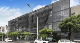 Offices commercial property for lease at 1st 9/204-218 Dryburgh Street North Melbourne VIC 3051