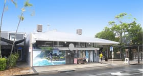 Shop & Retail commercial property for lease at Shop 1/14 Sunshine Beach Road Noosa Heads QLD 4567