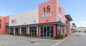 Factory, Warehouse & Industrial commercial property for lease at 2/15 Yampi Way Willetton WA 6155