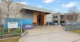 Showrooms / Bulky Goods commercial property for lease at Office + Warehouse/5 Austool Place Ingleburn NSW 2565