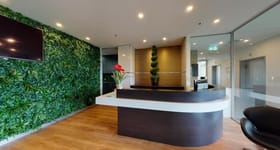 Offices commercial property for lease at Suite 901/28 Clarke Street Crows Nest NSW 2065