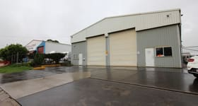 Factory, Warehouse & Industrial commercial property for lease at 26 Mansell Street Wilsonton QLD 4350