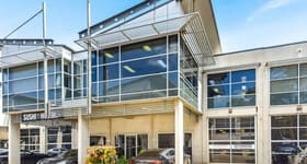 Offices commercial property for lease at 14/11-21 Underwood Road Homebush NSW 2140