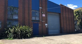 Factory, Warehouse & Industrial commercial property for lease at 153 Osborne  Avenue Clayton South VIC 3169