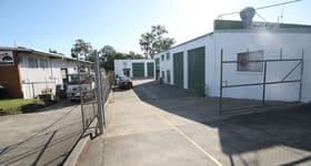 Factory, Warehouse & Industrial commercial property for lease at 1/255 South Street Cleveland QLD 4163